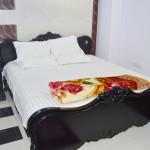 hotel sedona