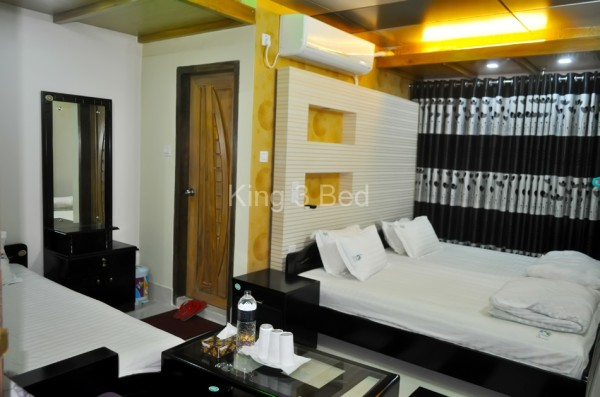 king-3-bed-2aa